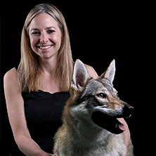 TAME with Professor Alice Roberts