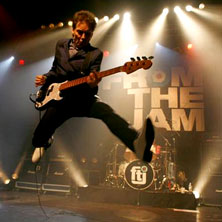 From The Jam - Bild 1