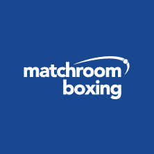 Matchroom Boxing