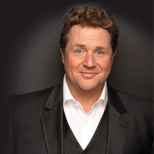 michael ball booksmichael ball books, michael ball man city, michael ball both sides now, michael ball empty chairs, michael ball driving home for christmas, michael ball transfermarkt, michael ball eurovision, michael ball les miserables, michael ball & alfie boe, michael ball gethsemane, michael ball everton, michael ball tv show, michael ball stage and screen, michael ball fight the fight, michael ball & alfie boe wiki