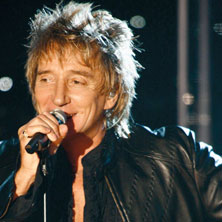 Eventim Rod Stewart