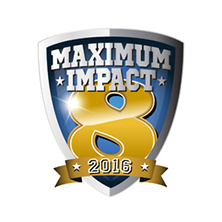 TNA Maximum Impact