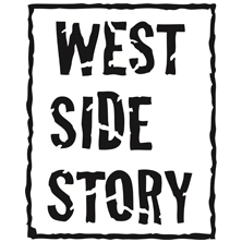 West Side Story-Tyne Theatre