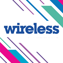 Wireless Festival