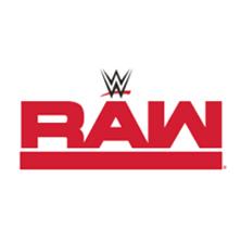 WWE Raw Tickets - Eventim