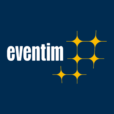 (c) Eventim.co.uk