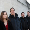 Tickets & Events The Wedding Present