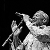 Tickets & Events Jimmy Cliff