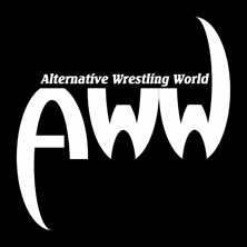 AWW American Style Wrestling - 9th Anniversary Show - Tickets