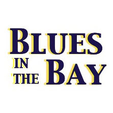 Blues In The Bay Festival - Tickets
