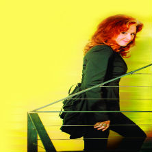 BONNIE RAITT – SLIPSTREAM TOUR 2013 GLASGOW - Tickets