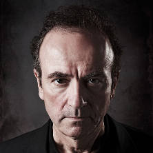 HUGH CORNWELL GLASGOW - Tickets