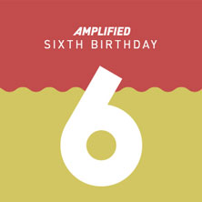 SIXTH BIRTHDAY- AT THE BEACH PART II PORTSMOUTH - Tickets