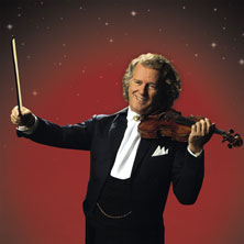 André Rieu - Tickets