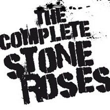 The Complete Stone Roses + support by Serious Chord Squad  LONDON - Tickets