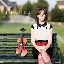 LINDSEY STIRLING LONDON - Tickets