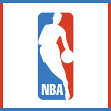 NBA 2013 - Oklahoma City Thunder vs. Philadelphia 76ers - Tickets