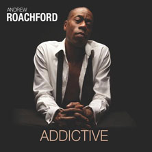 Roachford - Tickets