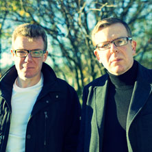 The Proclaimers - Tickets