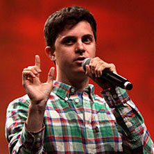 WATSKY BIRMINGHAM - Tickets
