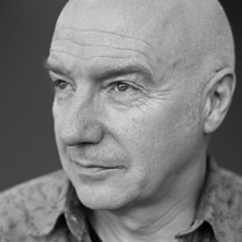 Midge Ure LONDON - Tickets