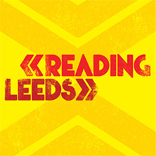 Leeds Festival 2016 - Weekend Tickets