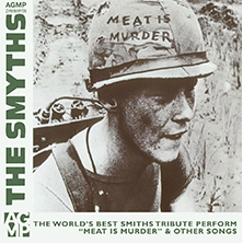 The Smyths - Tickets