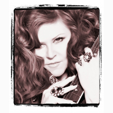 T'pau - Songs & Stories - Tickets