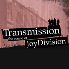 Transmission (The Sounds Of Joy Division)