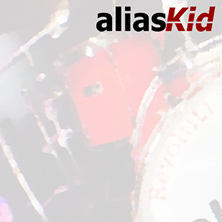 Alias Kid
