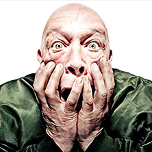 Bad Manners - Tickets