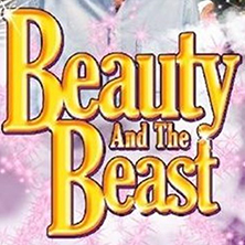 Beauty And The Beast Easter Pantomime
