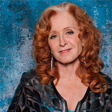 Bonnie Raitt LONDON - Tickets