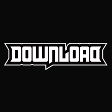 Download 2016 - Tickets