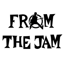 From The Jam  - Tickets