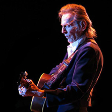 Gordon Lightfoot BIRMINGHAM - Tickets