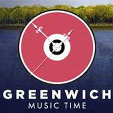 10cc: Greenwich Music Time