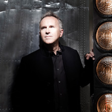Howard Jones SHEFFIELD - Tickets