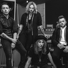 Inglorious LONDON - Tickets