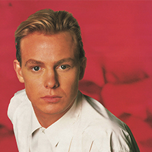 Jason Donovan PLYMOUTH - Tickets