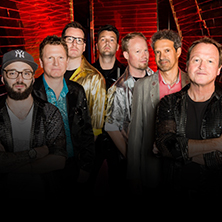 Level 42 DONCASTER - Tickets