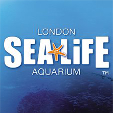 London Aquarium - Tickets