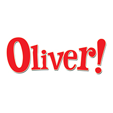 Oliver! - Tickets