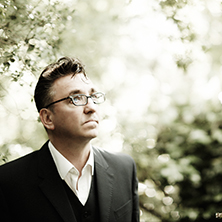 Richard Hawley YORK - Tickets