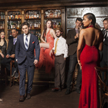 Scott Bradlee's Postmodern Jukebox LEEDS - Tickets