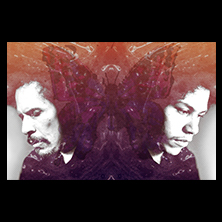 Shuggie Otis with DJ Euan Fryer (Athens of the North)  EDINBURGH - Tickets