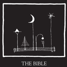 The Bible - 30th Anniversary Concert LONDON - Tickets