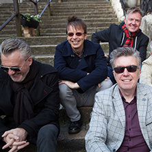 The Undertones BRISTOL - Tickets