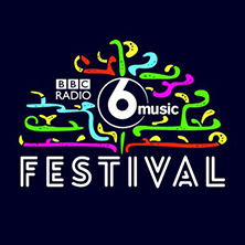 BBC 6 Music Festival Late