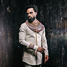 Bilal Unplugged